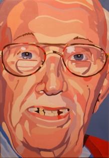 Joe (2006)