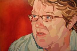 Julie (2007)