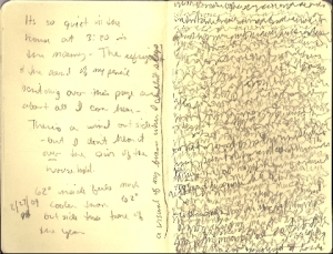 Feb 27 2009 Sketchbook (small)
