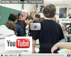 You Tube - Frank Korb