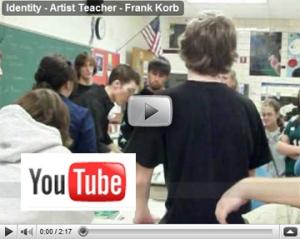 You Tube - Frank Korb