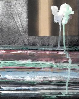 2012-03-30_10-54-26_541