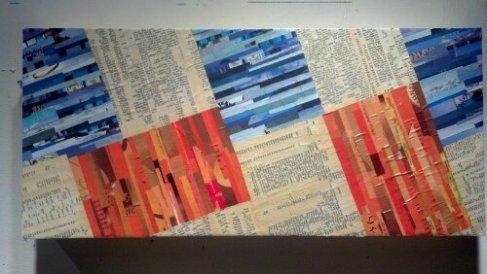 wpid-2012-11-24_21-39-51_389.jpg