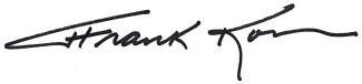 Frank Korb Signature 2009.jpg